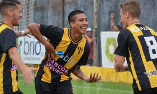 Kevin Muñoz