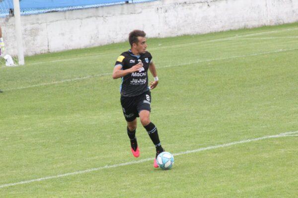 Martín Pérez Guedes