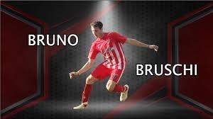 Bruno Bruschi