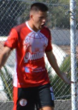 Brian Vega