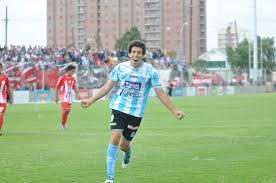 Cristian Rami
