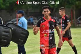 David Romero Neyra