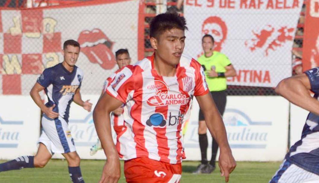 Damián Maciel