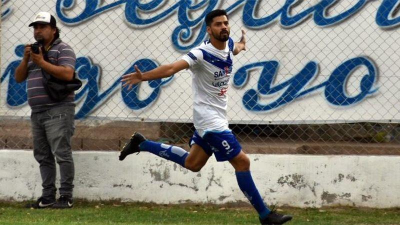 Emanuel Salvatierra