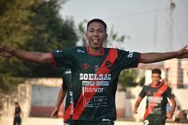Gabriel Sarmiento