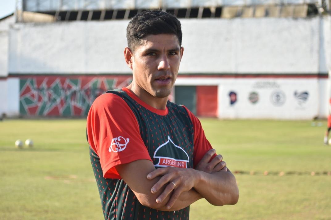 Hugo Pírez