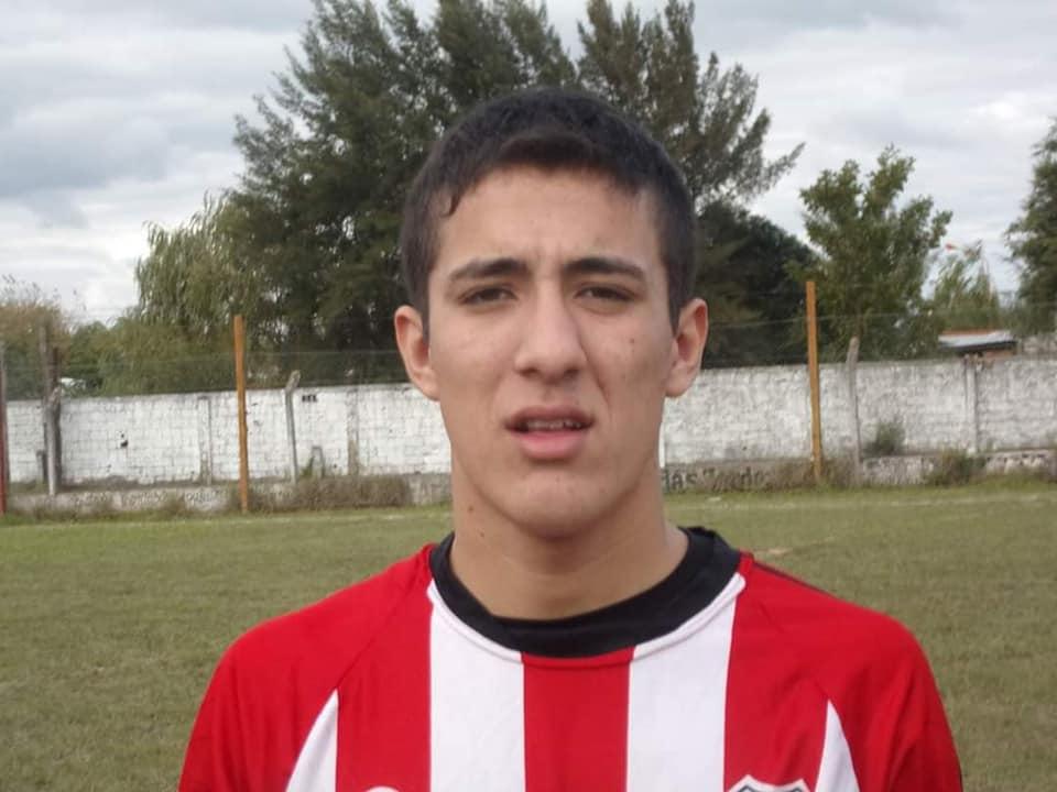 Iván Peliquero