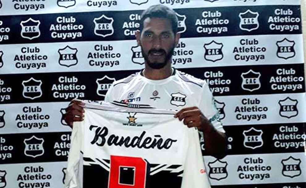 Juan José Arraya