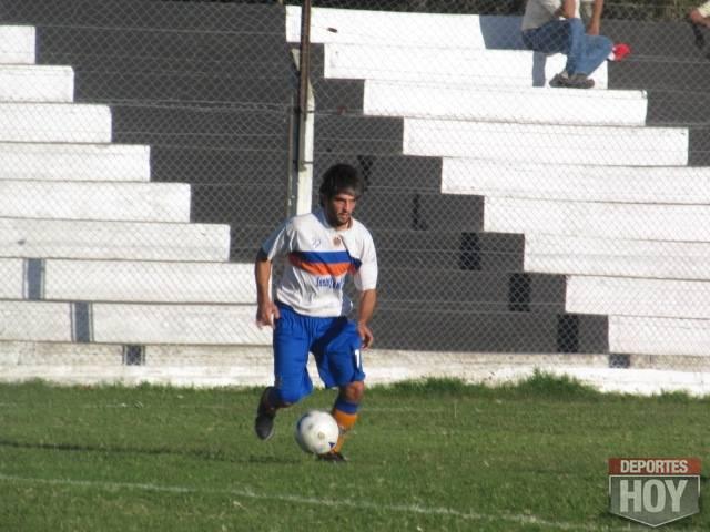 Juan Cruz Varas