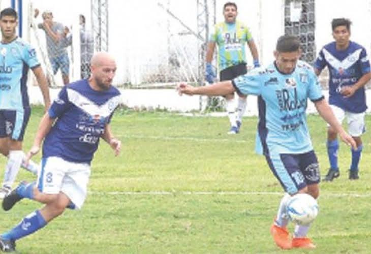 Lucas Ceballos