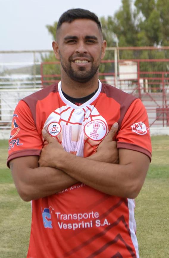 Matías Jara