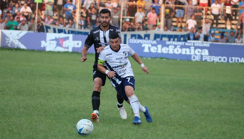 Alejandro Maximiliano López