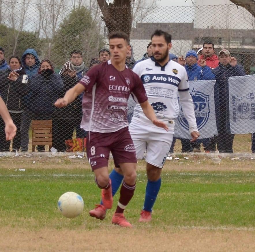 Ramiro Piccioni