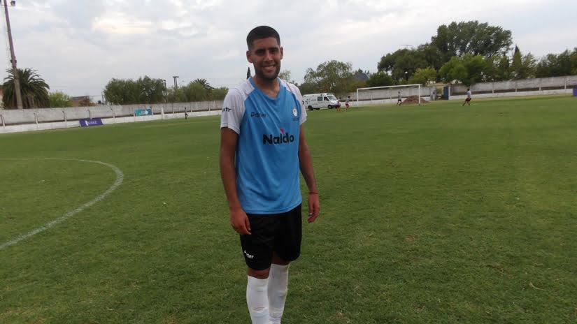 Ramiro Peters