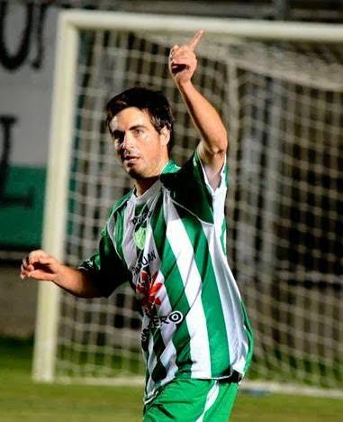 Santiago Andrés Ceballos