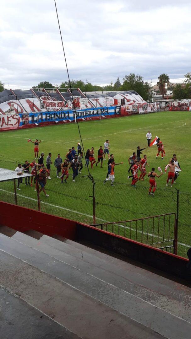 Foto: Gastón Vila