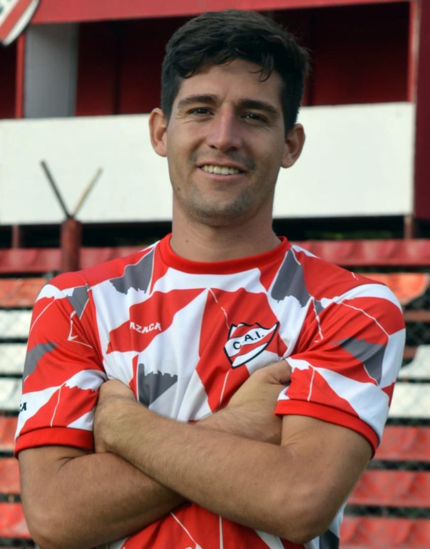 Alan Vivanco