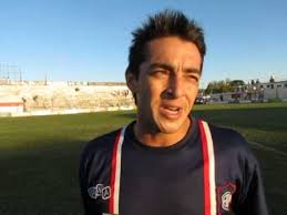 Daniel Alejandro González
