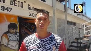 Franco Mauricio Mendoza