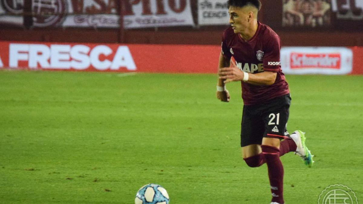 Franco Orozco