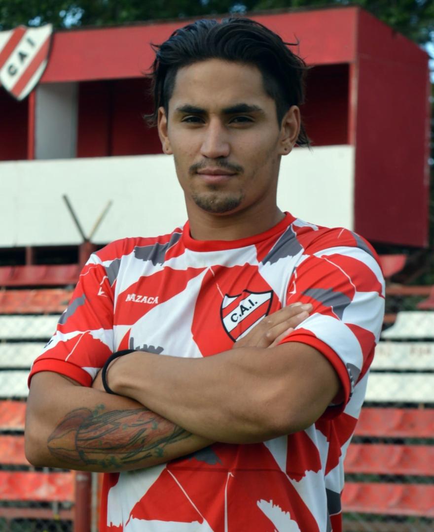 Pablo Firpo