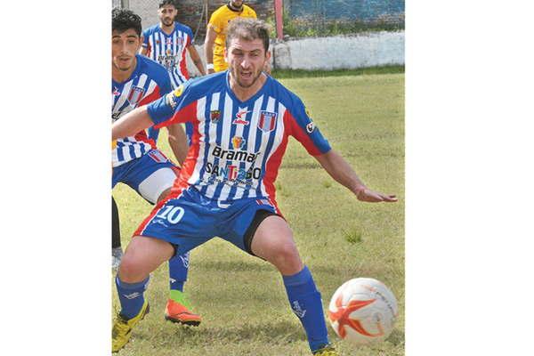 Raúl Gustavo Abdala