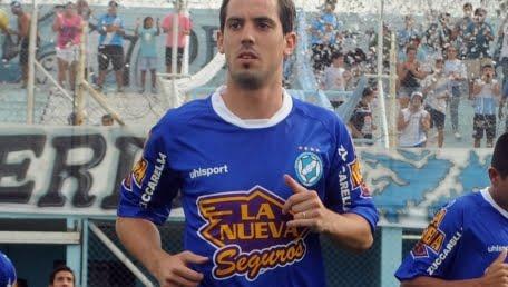 Nahuel Fernandes Silva