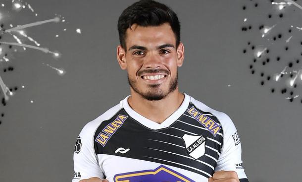 Axel Alan Rodríguez