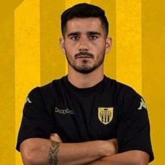 Nicolás Antonio Valerio