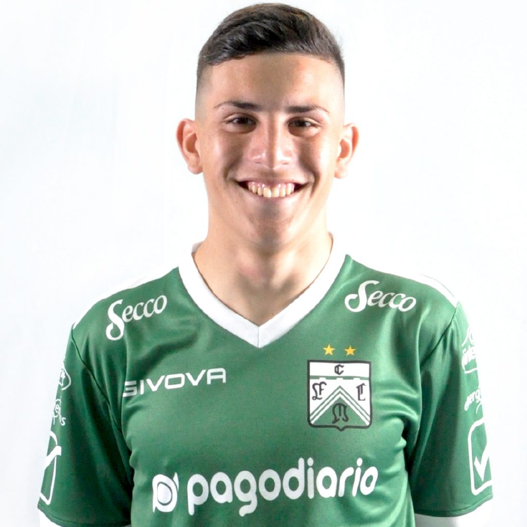 Carlos Airala