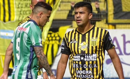 Rodrigo Vélez