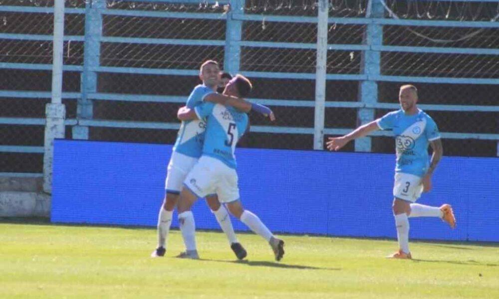villa san carlos copa argentina 2021