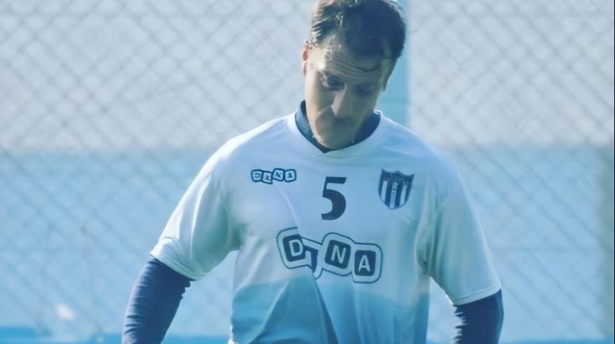 Franco Tomás Quiroga