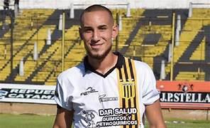 Agustín Dattola