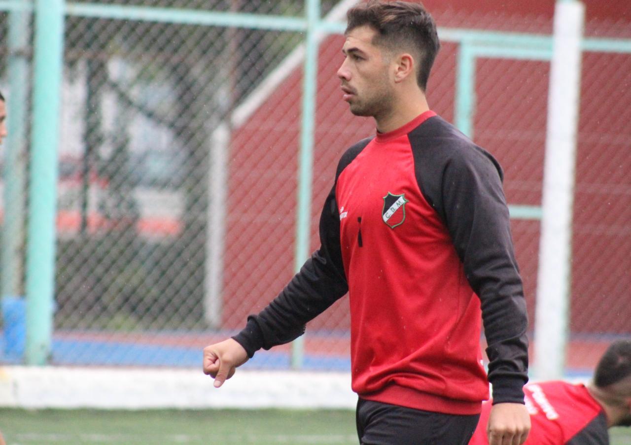 Juan Cruz Bolado