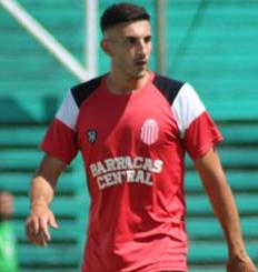 Juan Manuel Vázquez