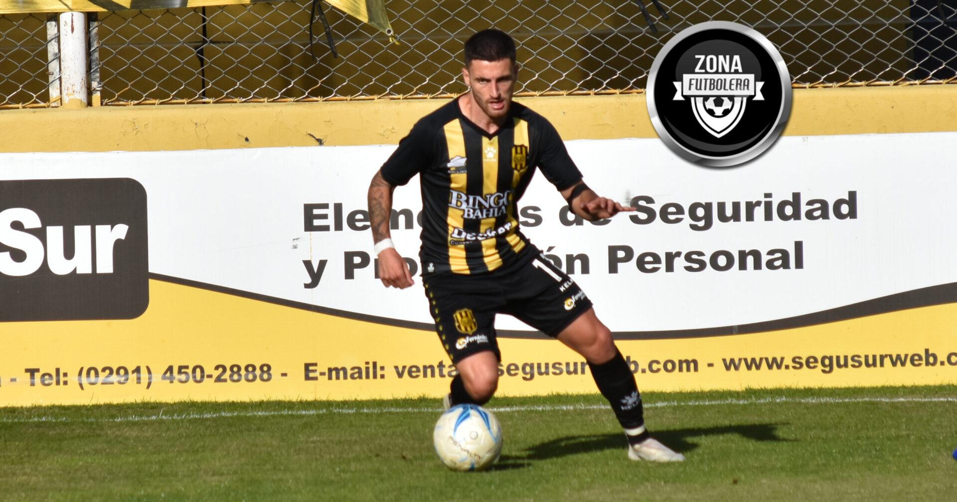 Nadir Hadad