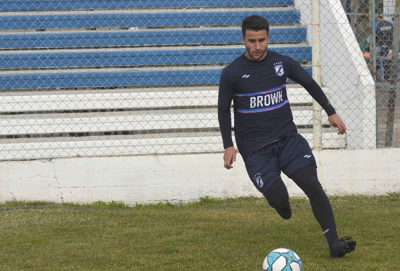 Iván Elías Arbello