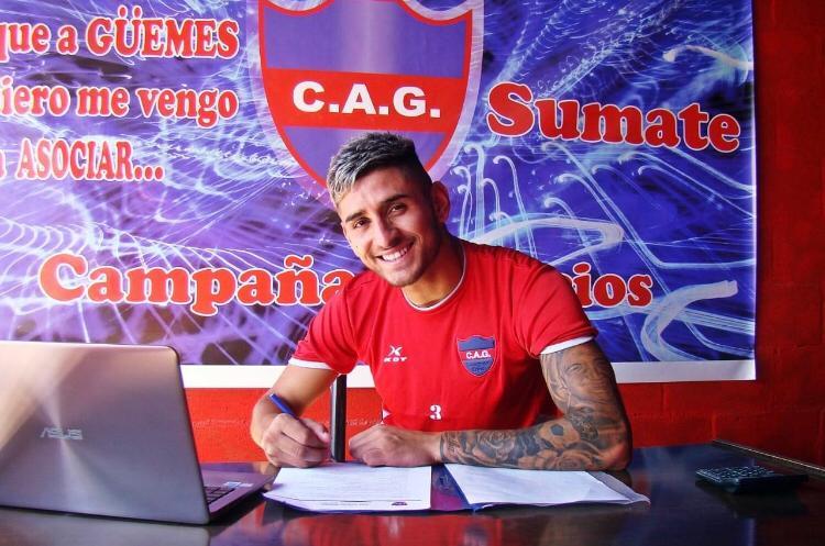 Juan Carlos Salas