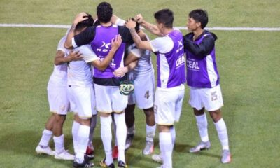 2021-torneo-federal-a-central-norte-2-0-depro