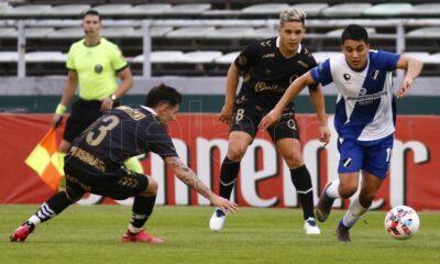 primera-nacional-2021-alvarado-mar-del-plata-0-1-quilmes-ver-aqui-resumen-del-partido-por-la-fecha-26-con-goles-y-mejores-jugadas-video
