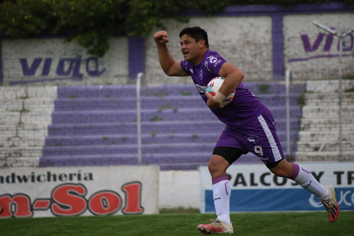 Alejandro Fabián Gagliardi