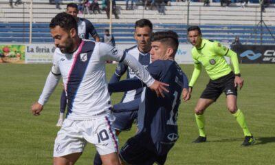 primera-nacional-2021-guillermo-brown-puerto-madryn-0-0-tristan-suarez-ver-aqui-resumen-del-partido-por-la-fecha-28-con-goles-y-mejores-jugadas-video
