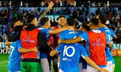 Belgrano-1-0-Riestra-primera-nacional-fecha-28
