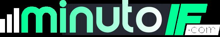 logo_minuto_if